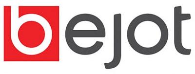 bejot-logo