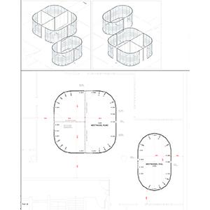 Planungsbeispiel Bild 1.jpg