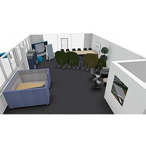Planungsvorschlag_Ansicht3.jpg
