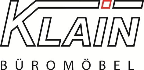 KLAIN-logo