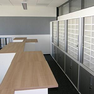 palmberg-produktion-sonderbau-postfachschrank.jpg