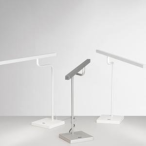 1541588412-microstick-desk-nyx.jpg