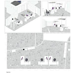 Planungsbeispiel Bild 3.jpg
