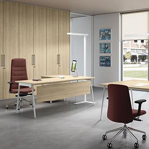 1542189885-more-office-lighting.jpg