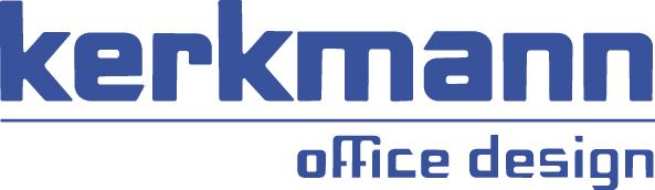 Kerkmann-logo