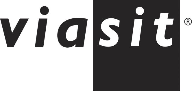 Viasit-logo