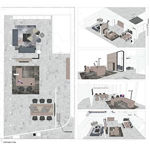 Planungsbeispiel Bild 5.jpg