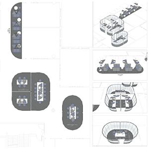 Planungsbeispiel Bild 7.jpg