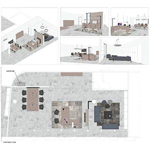 Planungsbeispiel Bild 4.jpg