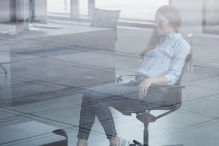 d1-office-image6.jpg