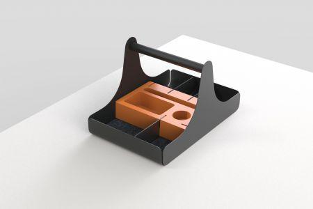 bueroorganisation-bric-box-schwarz-struktur1.jpg