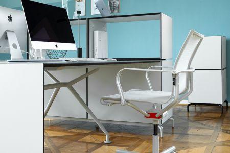 d1-office-image8.jpg