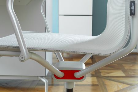 d1-office-image9.jpg