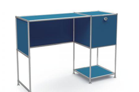 S4-Tisch-Brillantblau.jpg