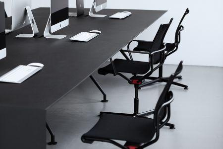 d1-office-image1.jpg