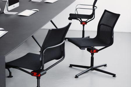 d1-office-image3.jpg