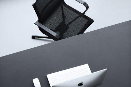 d1-office-image2.jpg