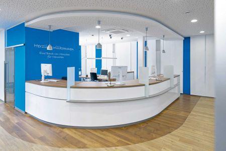 referenz-volksbank-bad-waldsee-3.jpg